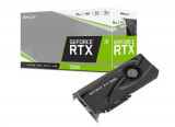 Placa video PNY GeForce RTX 2080 Blower, 8Gb, GDDR6, 256-bit