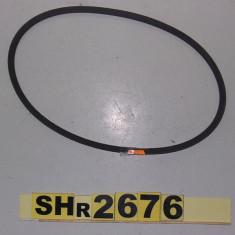 Curea transmisie scuter Premium
