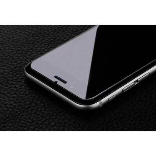 FOLIE STICLA 2.5D Samsung Galaxy Xcover 4