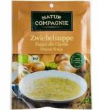 Supa Bio de Ceapa Natur Compagnie 35gr Cod: NC4660