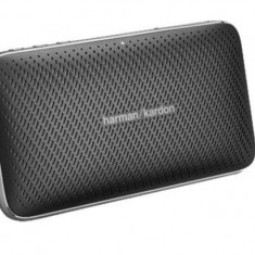 Boxa Portabila Harman Kardon Esquire Mini 2, Bluetooth, 8W (Negru)
