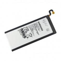 Acumulator Baterie Samsung Galaxy S7 G930 EBBG930ABABulk
