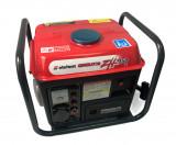 Cumpara ieftin ELEFANT ZH950, generator pe benzina