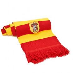Fular Harry Potter Gryffindor M2- ORIGINAL -