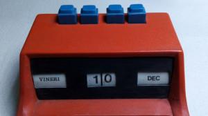calendar rar ice felix pt calculator  vechi hc functional etc