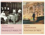 Pachet Gabriela Adamesteanu