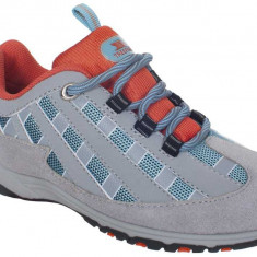 Pantofi copii Trespass Kirby Quartz 32