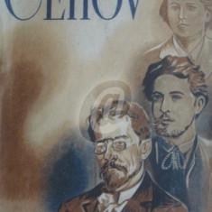 Cehov (Ermilov)