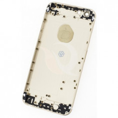 Capac baterie, iphone 6, 4.7, gold
