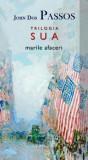 Marile afaceri (Trilogia S.U.A. partea a III-a)