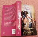 Ultima mea ducesa. Editura Litera, 2012 - Daisy Goodwin