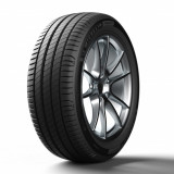 Anvelopa VARA MICHELIN PRIMACY 4 R17