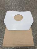 Saci aspirator COMPACT 1000 Electroarges