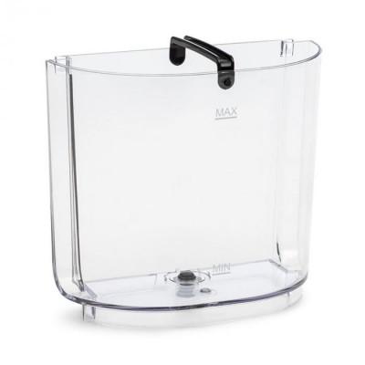 Klarstein BellaVita, rezervor de schimb, 1,4 litri, material plastic foto