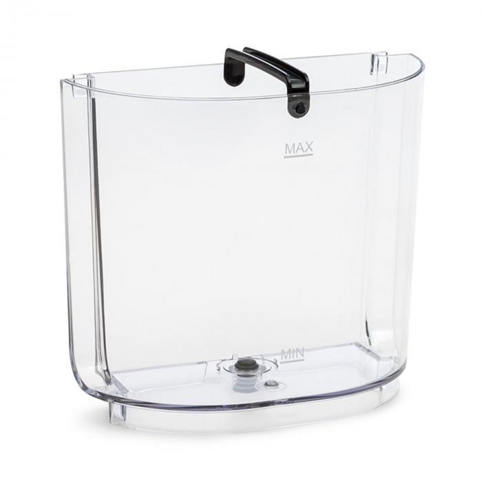 Klarstein BellaVita, rezervor de schimb, 1,4 litri, material plastic