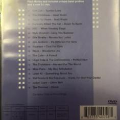 [DVD] Ice Cool 80's - 18 classic Videos on DVD - dvd original