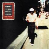 Buena Vista Social Club Buena Vista Social Club HQ LP (2vinyl)