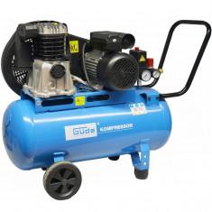 Compresor 335 10 50 Guede GUDE50097 2200 W 50 L 10 bari