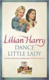 Cumpara ieftin Dance Little Lady