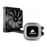 Cooler procesor Corsair Hydro Series H60