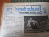 nr i an 1 an 1990 buna ziua h 26