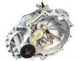 Cutie de viteze manuala VW Touran 2.0 SDI LBT