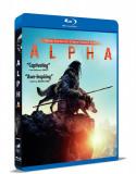 Alpha - BLU-RAY Mania Film