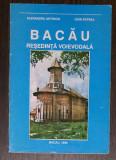 ALEXANDRU ARTIMON - BACAU RESEDINTA VOIEVODALA