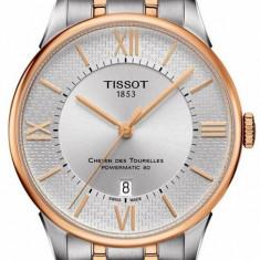 Ceas Tissot T0994072203801