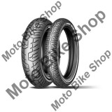 MBS CRSMX 130/90-16 67H TL WW, DUNLOP, EA, Cod Produs: 03070057PE