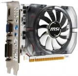 Cumpara ieftin Placa Video MSI GeForce GT 730 V2, 4GB, DDR3, 128 bit