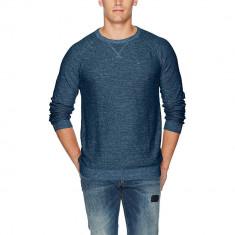 Pulovere barbati Top branduri fashion - Tommy Hilfiger c35c45b711