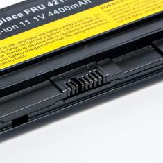 Baterie laptop Lenovo X220 X220i X220s 4400 mAh,0A36281,0A36282,42T4861