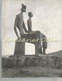 Cumpara ieftin Henry Moore - Ionel Jianu