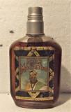 Rum macabou - imp. aries paris cl 10 gr45 anii 1949/1959
