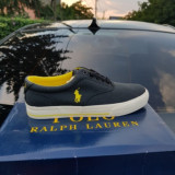 Tenisi Polo Ralph Lauren