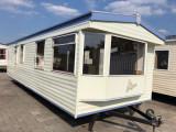 Casa mobila Atlas