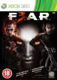 Fear 3 Xbox360