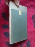 D4 Scrieri 30 - Tudor Arghezi