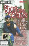 Caseta Star de Cartier-selectie hip-hop, originala, Casete audio, cat music
