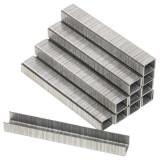 Topmaster - 511321 - Set 1000 capse, 11.3x10 mm, -