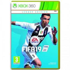 FIFA 19 Legacy Edition XB360