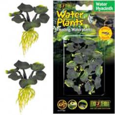 Plante artificiale terariu, WATER HYACINTH, Hagen, Exo Terra