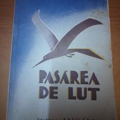 AS - PILLAT ION - PASAREA DE LUT, EDITIA A 2- A