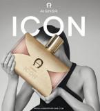 Aigner Icon EDP 50ml pentru Femei