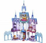 Frozen 2 - Castelul din Arendelle, Disney