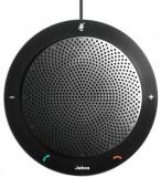 Sistem de teleconferinta Jabra Speak 410