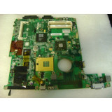 Placa de baza laptop Toshiba Satellite L30-10X DEFECTA