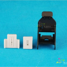 Kit refill HP 305 / 305XL negru si color