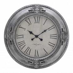 Ceas de perete Antique Grey 57 cm